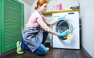 Как обеспечить долгий срок службы стиральной машины?