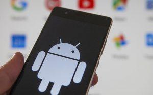 Эксперт рассказал о «пасхалках» в Android