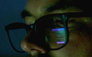 Эксперт оценил возможность установить источник кибератак