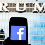 Надзорный совет Facebook сохранил блокировку аккаунта Трампа
