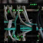 Каждый восьмой россиянин готов к отключению интернета