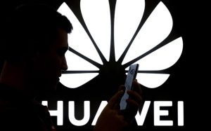 В Европарламенте обвинили Китай в «шпионаже» с помощью 5G-сетей Huawei