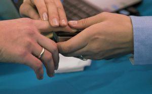 В «Ростелекоме» заявили о невозможности воспользоваться биометрией при ее краже