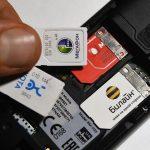Операторы оценили введение переходного периода для регистрации М2М SIM-карт