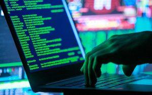 В России в 30 раз выросли DDoS-атаки на игровые серверы