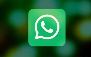 WhatsApp ограничит доступ при отказе принять обновленное соглашение