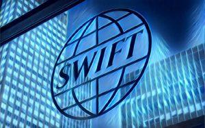 Мошенники стали обманывать россиян под видом отключения их карт от SWIFT