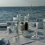 Греция официально открыла туристический сезон
