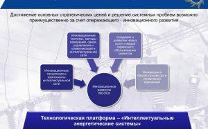 Кабмин утвердил дорожную карту развития интеллектуальных энергосистем