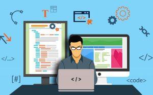 Разработка сайтов: основные моменты