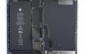 Качественный ремонт iPhone XR