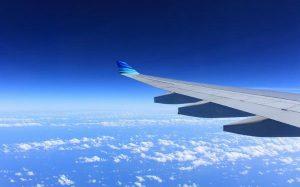 Авиакомпании могут отменить 50% рейсов на курорты Кубани