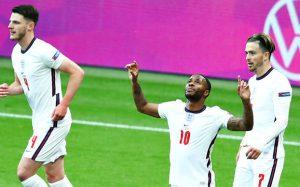 Анатолий Бышовец: «В финале Евро встретятся Бельгия и Англия»