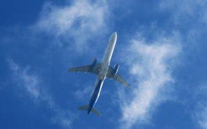 Аэропорты Сочи и Крыма перестали справляться с потоком туристов