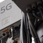 Ericsson спрогнозировала рост 5G-подключений до 580 млн к концу года