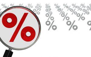 Поступления по упрощенной системе налогообложения выросли в Москве за год на 55%