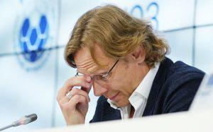 В Германии назвали размер пенсии Меркель после отставки