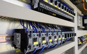 Мишустин поручил рассмотреть предложения IT-компаний по подготовке кадров