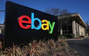 Как получить 500 тысяч с помощью Ebay