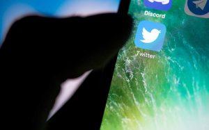 Twitter оштрафовали еще на 5,5 млн рублей за неудаление контента