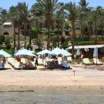 В АТОР назвали количество туристов, ожидающих туры в Египет