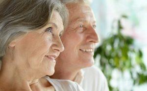 Лайфхак: как оформить карту Мир для получения пенсии, не выходя из дома