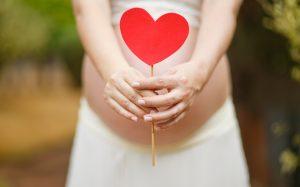 Современные гигиенические средства для менструального цикла