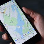 Центробанк и «Яндекс» создадут единую карту точек доступа к финансовым услугам