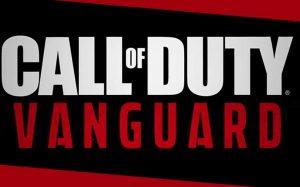 Activision анонсировала игру Call Of Duty: Vanguard