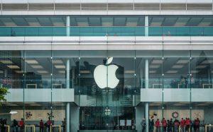 ФАС выдала Apple предупреждение из-за злоупотребления доминирующим положением на рынке