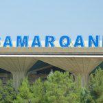 В Узбекистане строят уникальный туристический комплекс «Шелковый путь Самарканд»