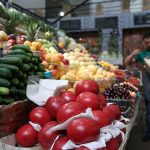 «Единая Россия» сообщила о снижении цен на продукты в регионах