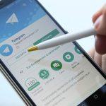 Биометрические данные россиян будут доступны избранным компаниям