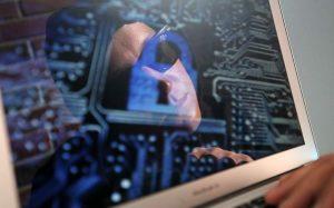 Россия поднялась в рейтинге устойчивости Интернета