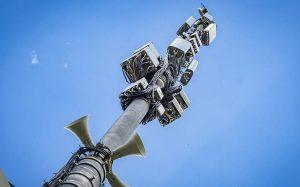 Лицензии развивающим сети 4G компаниям продлят в сентябре