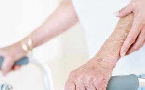 Особенности восстановительного периода после инсульта