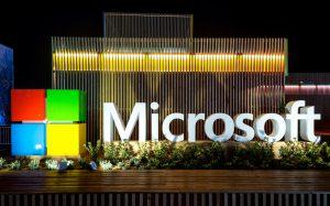 Главы Apple, Microsoft и Amazon посетят Белый дом для обсуждения киберугроз