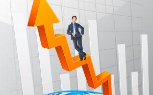 Что дает оценка эффективности работы персонала