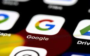 В РФ сообщили о грозящем Google штрафе в 4 млн рублей