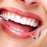 Стоматология «здоровая улыбка»