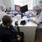 Минздрав утвердил новую версию методических рекомендаций по лечению COVID-19