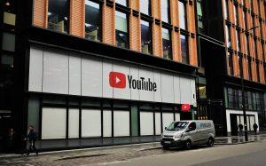 В YouTube объяснили удаление немецких каналов RT