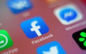 Facebook уличили в чтении личных сообщений в WhatsApp