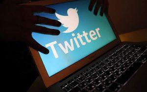 Twitter начал выявлять и скрывать негативные комментарии