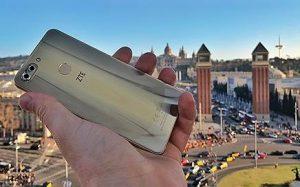 Александр Леви — о новом смартфоне Samsung
