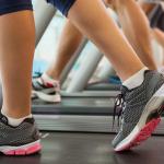 Бегаем не только за покупками: как выбрать кроссовки?