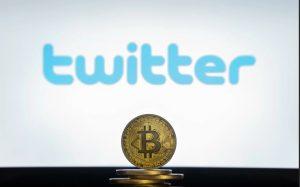 В Twitter теперь можно отправлять биткойны любимым блогерам