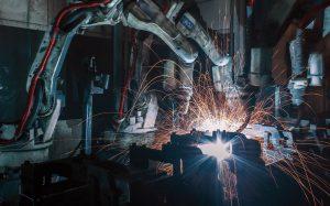 Bain & Company наметила тренды технологического сектора