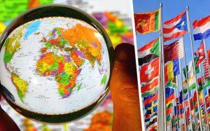 Министр туризма и торговли: международные границы будут открыты к Рождеству