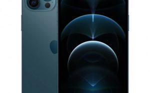 В чем привлекательность подержанных айфонов